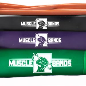 bodyweight bands